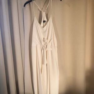 NWT 1State  jumpsuit